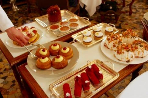 paul-bocuse-dessert-smorgasbord