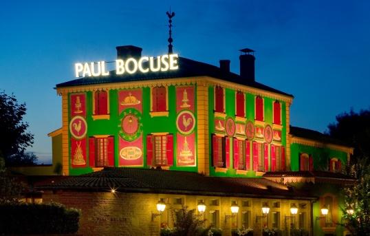 Paul-Bocuse.jpg